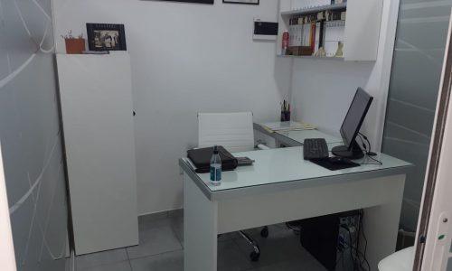 Oficina Junin Perret Abogados 4