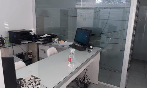 Oficina Junin Perret Abogados 5